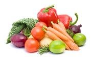 Закупаем овощи большими объемами