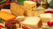 Интересует сыр,  сл. масло