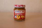 Детское питание,  фруктовые консервы Bambolina пюре