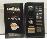 Закажи Кофе молотый Lavazza \