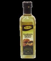 Масло грецкого ореха Anira