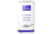 Сахар фасованный 1кг оптом